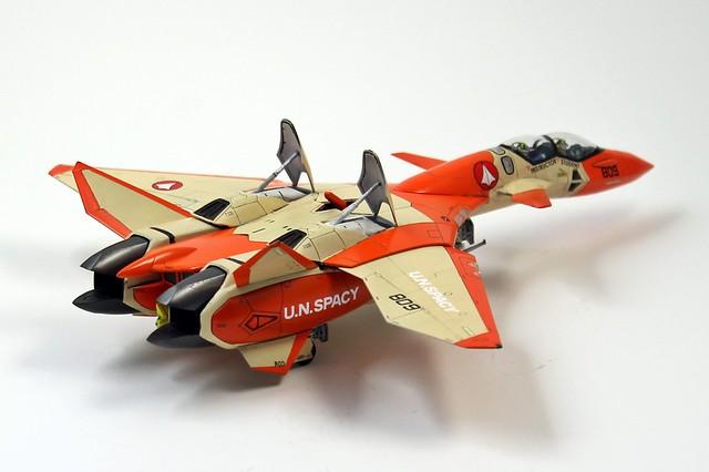 VT-11 Emu-C
