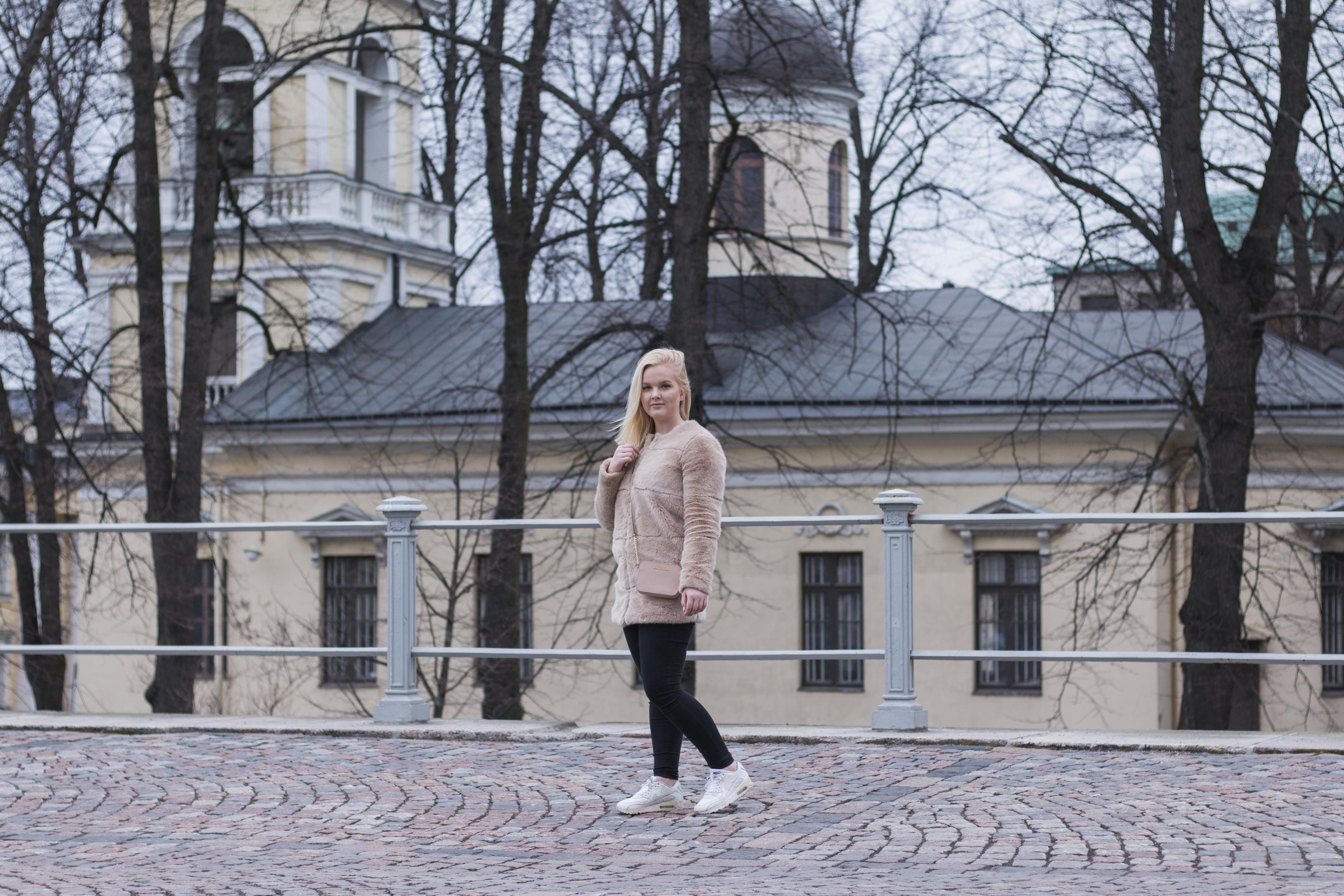 Janina K 22-2