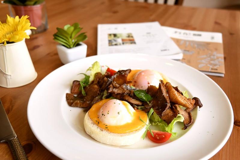 Artr Private Kitchen 台電大樓美食餐廳早午餐推薦 (13)