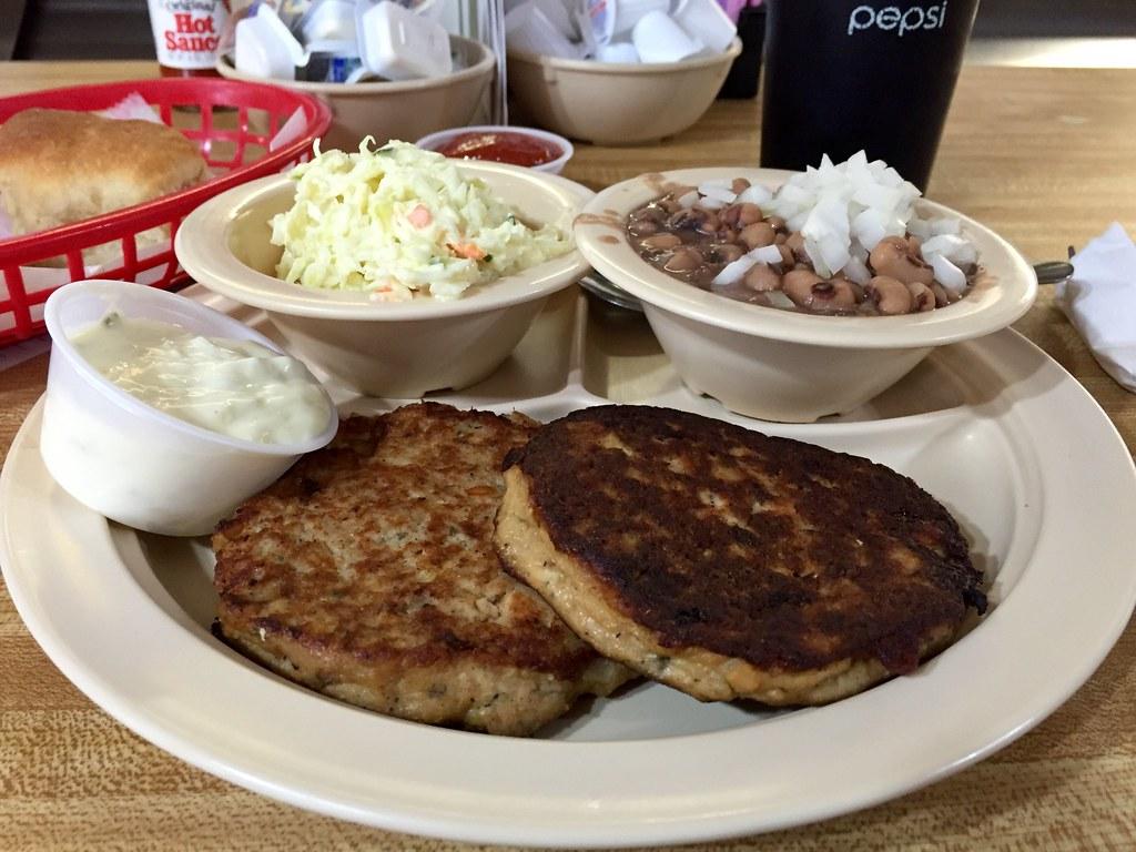 Country Kitchen Lynchburg Va Trakkeds Most Recent Flickr Photos Picssr