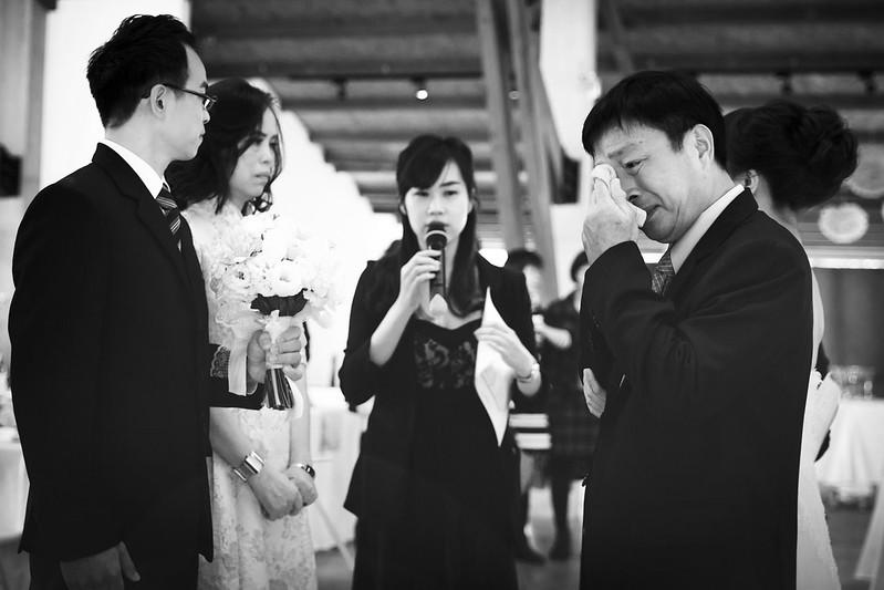 顏氏牧場,後院婚禮,極光婚紗,海外婚紗,京都婚紗,海外婚禮,草地婚禮,戶外婚禮,旋轉木馬-0021