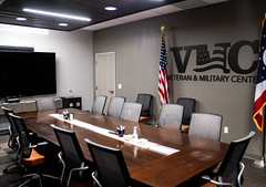 VMC Conference Room