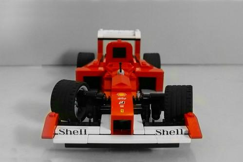 Ferrari F310B (2)