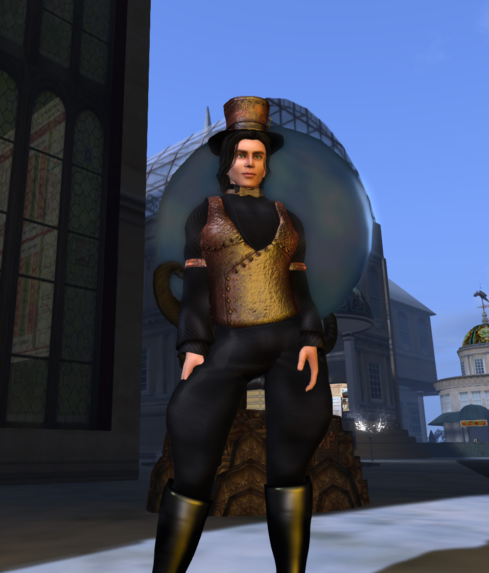 Avatar-Bizarre-Metallurgist