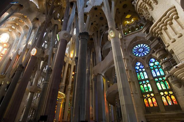 La Sagrada Familia-10