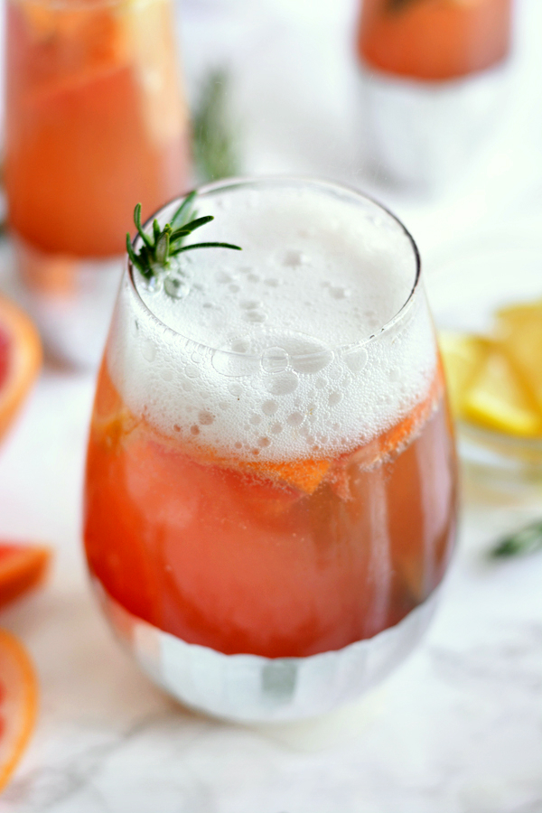 bubbly-grapefruit-sangria-03