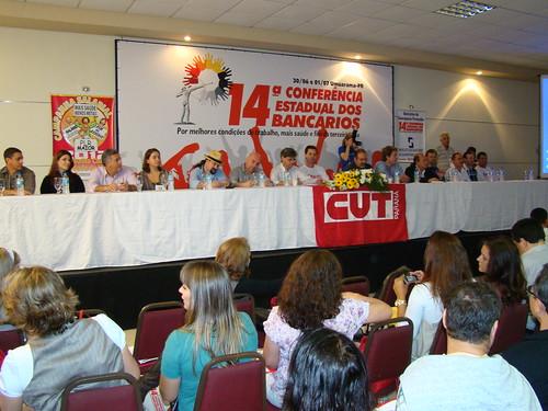 cpa Conf Estad Umuarama 3006 e 0107