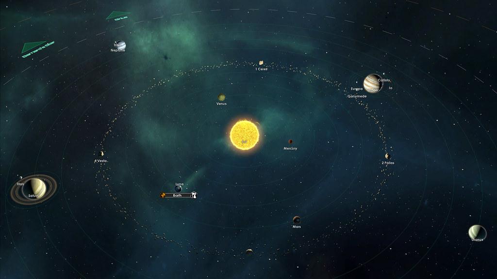 stellaris sistema solar