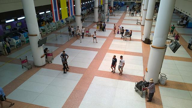 aeropuerto-phuket