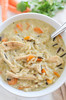 chicken-wild-rice-soup-1-2