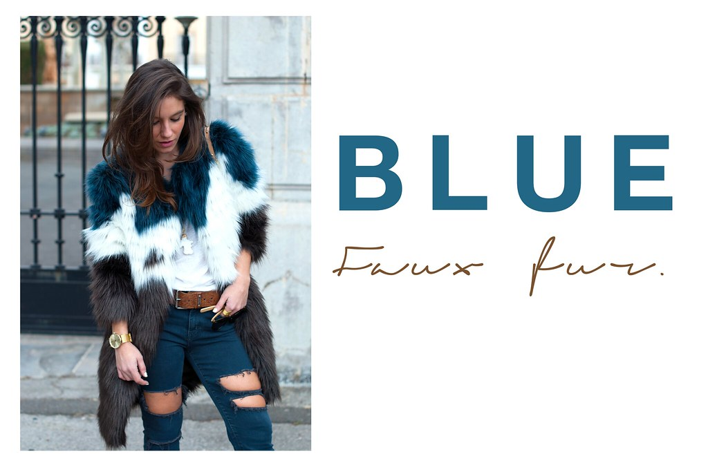 01_blue_faux_fur