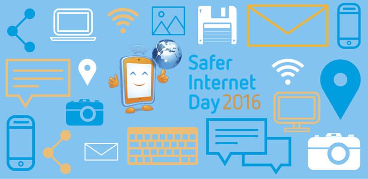 safeinternetday
