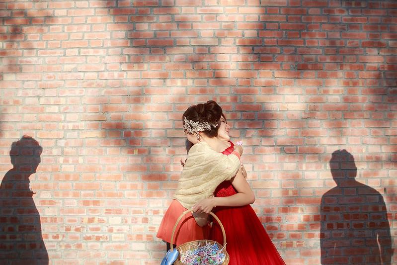顏氏牧場,後院婚禮,極光婚紗,海外婚紗,京都婚紗,海外婚禮,草地婚禮,戶外婚禮,旋轉木馬_0609