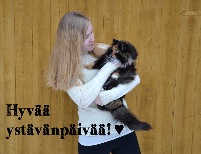 villapaita2_ystis