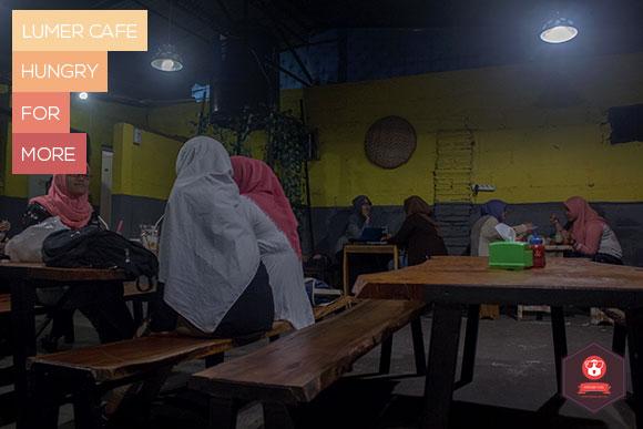 LUMER-CAFE-4