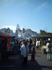 IMAG1568 - Photo of Saint-Aubin-du-Perron