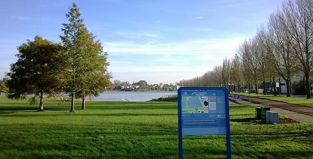 Kardinge Groningen netherlands
