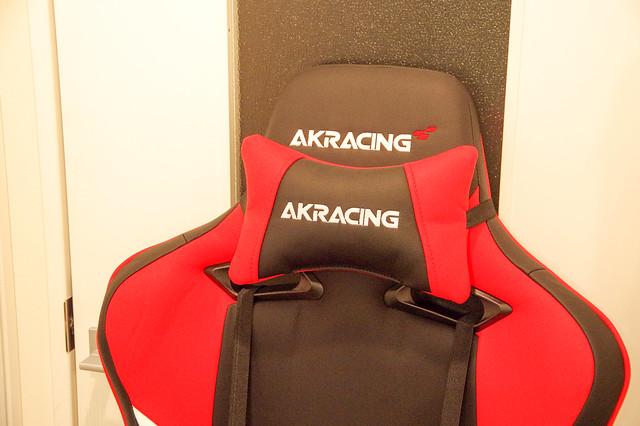 AKRacing Pro-X_24