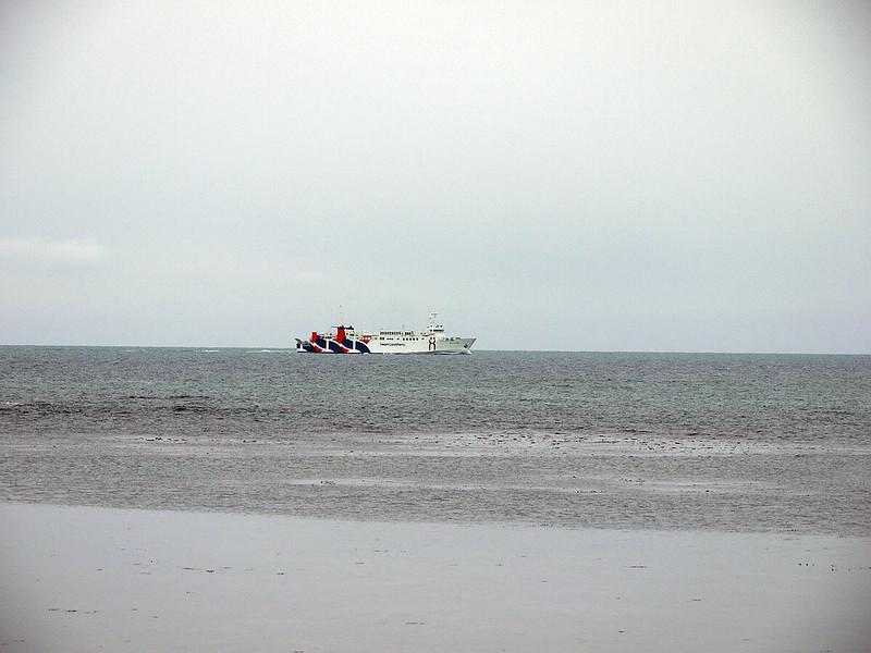 P1430466
