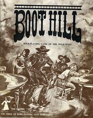 TSR7005-Boot-Hill-Rulebook