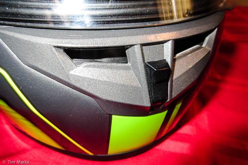 20160212-Helmet Blog Pix-5404.jpg