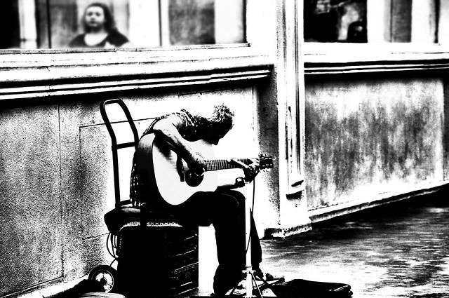 Guitar Man !!!!!