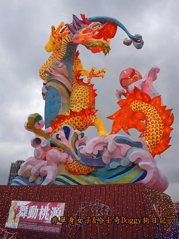 2016桃園台灣燈會33