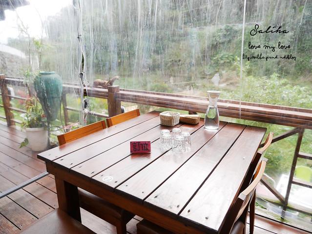 內湖碧山嚴景觀餐廳coco32咖啡棧 (1)