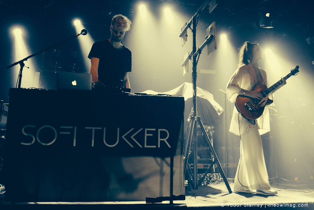 sofitukker_theindependent 02-09-2016_04