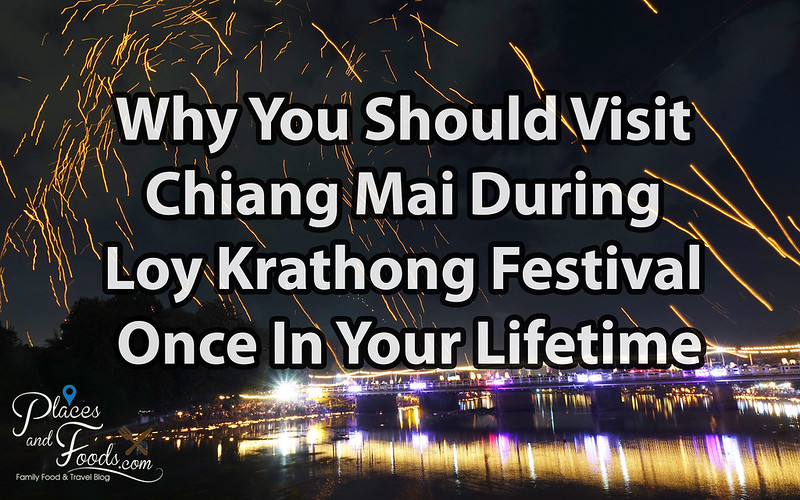 Why You Should Visit Chiang Mai During Loy Krathong Festival Once In Your Lifetime large