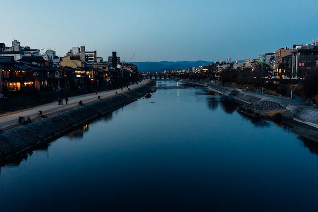 Kyoto_1602_15