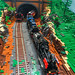 Brickvention 2016 by narrow_gauge