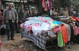 Laundry-1-1