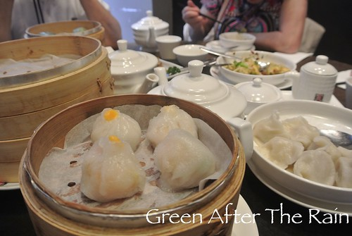 150912e Hutong Dumpling Bar _19