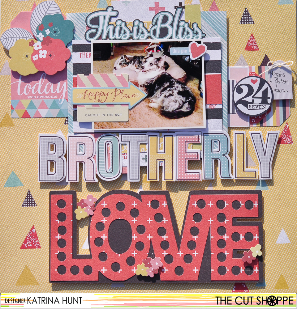 Brotherly_Love_Fancy_Pants_Design_The_Cut_Shoppe_Katrina_Hunt_1000Signed-1
