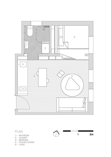 160221_Darlinghurst_Apartment_15