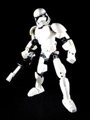 LEGO_Star_Wars_75114_31