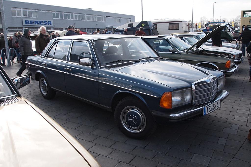 P3069632