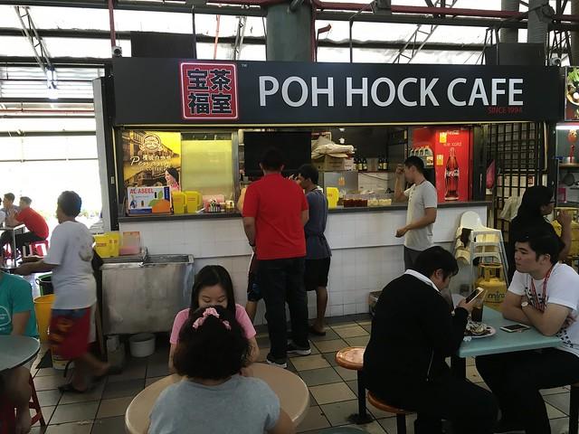 Poh hock Cafe (1)