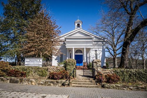 Nacoochee Presbyterian Church-008