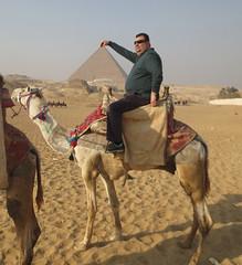 CamelRide1-13
