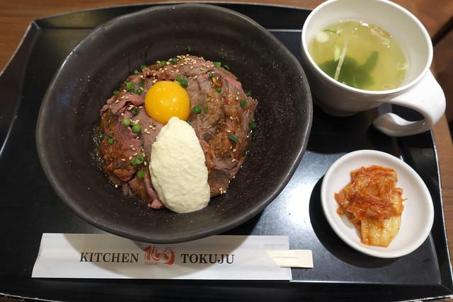 キッチン徳寿_07