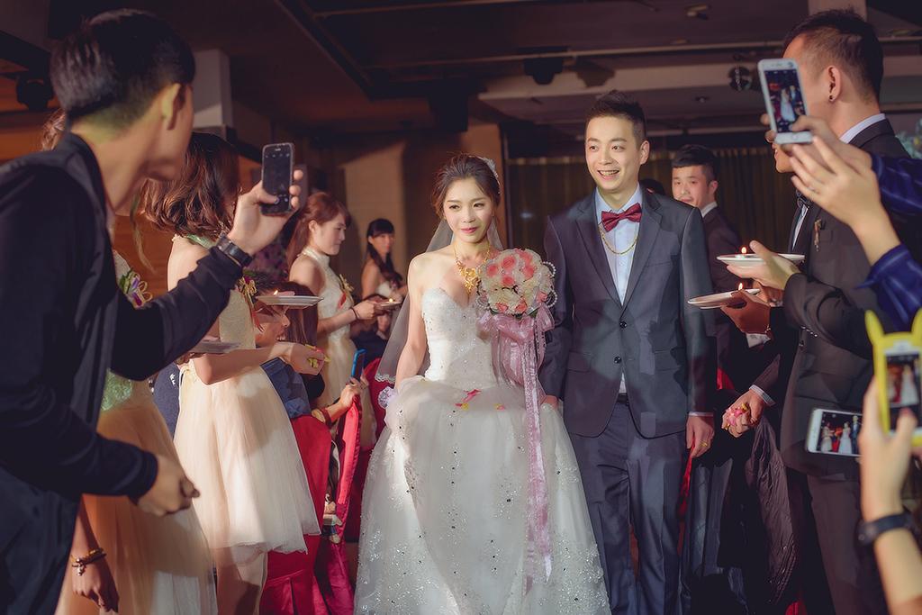 20151230后里東達婚宴會館婚禮記錄 (720)