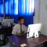 Simulasi2UNBK_SMAN1_2