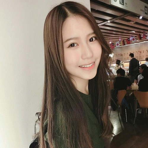 Koobii人氣嚴選182【治平高中-王亞琪】- 年度熱搜正妹NO.1