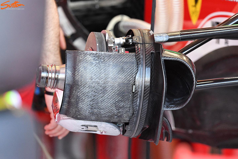 sf16-h-brakes(3)