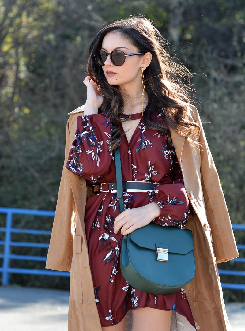 zara_ootd_outfit_shein_asos_choies_03