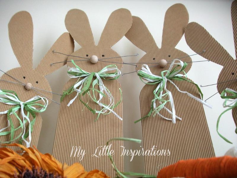 Funny Easter Bunny 8 MLI