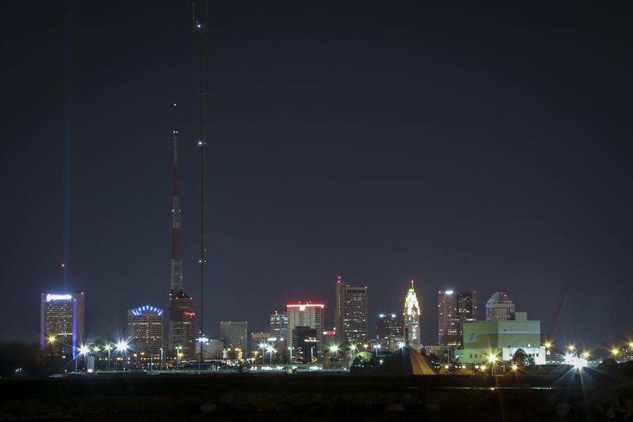 Columbus_000054