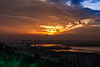 Huelva_Sunset